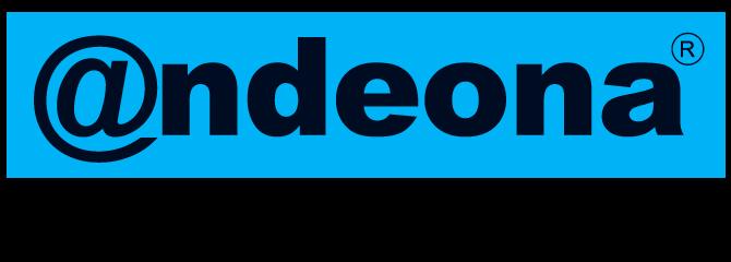 Andeona