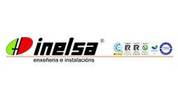 client-inelsa-enxeneria