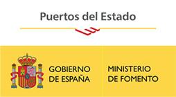 client-puertos-estado