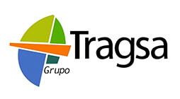 client-tragasa